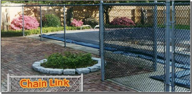 Lakeway fence supply